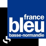 FranceBleuBasseNormandie
